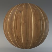 Olive Wood (0080) – Preview